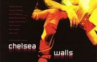First Time Fest 2016: 'Chelsea Walls'