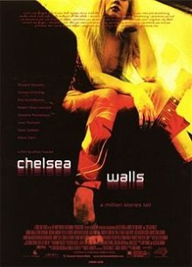 220px-Chelsea_Walls_FilmPoster