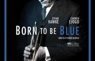 Movie Review: 'Born to Be Blue'