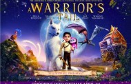 Movie Review: 'A Warrior's Tail'