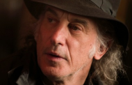 First Time Fest 2016: 'Carol' Cinematographer Ed Lachman Receives the 'Indie Vision' Award