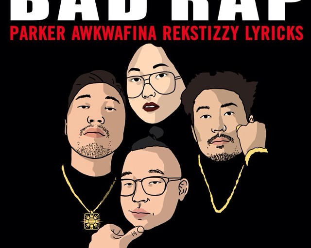 TFF 2016: 'Bad Rap' Movie Review