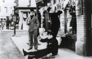 Film Society of Lincoln Center to Screen Recently Unearthed Laurel & Hardy and Buster Keaton Silent Comedies on June 19
