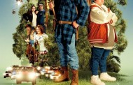 TFF 2016: 'Hunt for the Wilderpeople' Movie Review