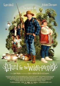 hunt-for-the-wilder-people-movie-poster