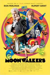moonwalkers-movie-poster