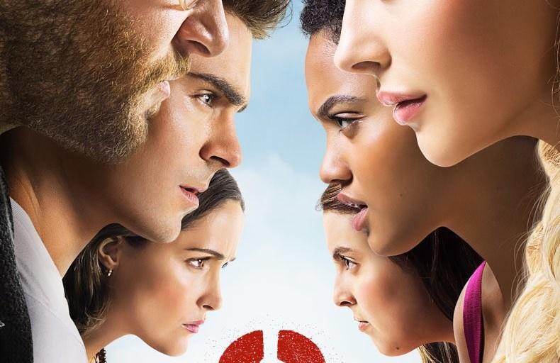 Movie Review: 'Neighbors 2: Sorority Rising'