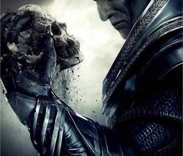 Movie Review: 'X-Men: Apocalypse'