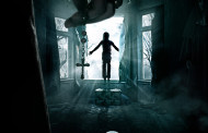 Movie Review: 'The Conjuring 2'