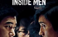 NYAFF 2016: 'Inside Men' Movie Review