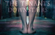 NYAFF 2016: 'The Tenants Downstairs' Movie Review