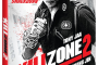 Blu-ray Review: 'Kill Zone 2′