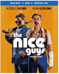 The Nice Guys 2d