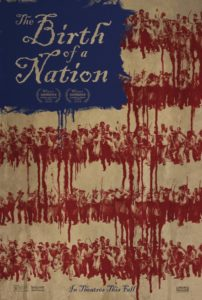 birth_of_a_nation-poster