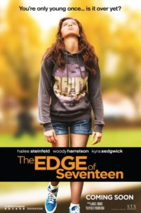 the-edge-of-seventeen-poster