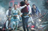 Movie Review: 'Train to Busan' Lives Up to the Hype