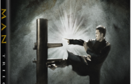 The 'IP MAN' Trilogy on Blu-ray is a Great Stocking Stuffer for Martial Arts Fans (and Donnie Yen Lovers)
