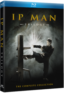 ip-man-trilogy-bluray-art