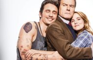 Movie Review: 'Why Him?""
