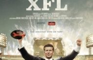 Movie Review: ESPN 30 for 30 'This Was the XFL'