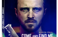 Movie Review: 'Come and Find Me' Delivers Suspense but Not Enough Purpose