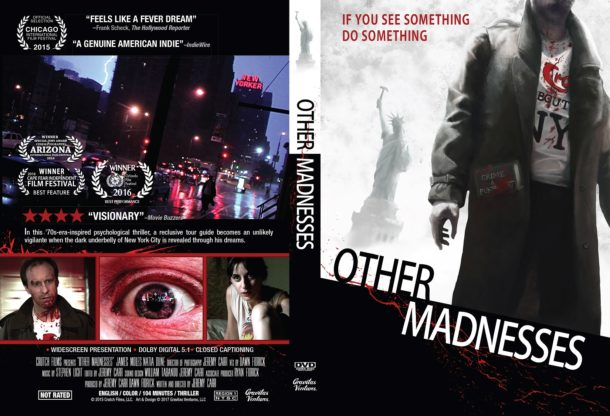 OtherMadness_Duplitech_DVD_DOD