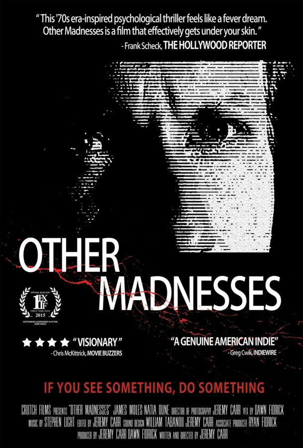 Other_Madnesses_Teaser_Poster