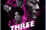 Blu-Ray Review: Johnnie To's 'Three'