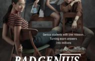 NYAFF 2017: 'Bad Genius' Movie Review