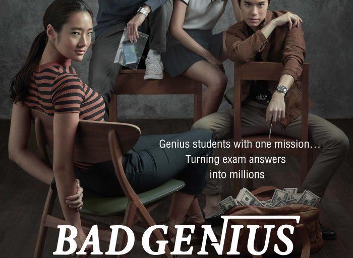 NYAFF 2017: 'Bad Genius' Movie Review
