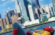 "Movie Review: ""Spider-Man: Homecoming"" – The Best Spidey Film Yet?"
