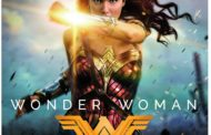 Blu-ray Review: 'Wonder Woman'